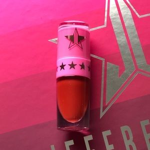 Jeffree Star Cosmetics Liquid Lip in Wifey - Mini!